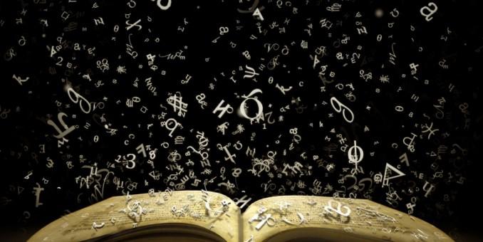 Evolucija svijesti u numerologiji brojeva