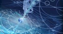 Šta je Astrologija