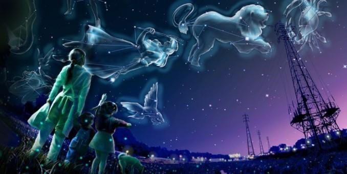 Kineski horoskop za mjesec Juli